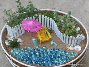 Image of: Inspiration Gallery Applicable Beach Theme Décor With Fresher Ideas And Results