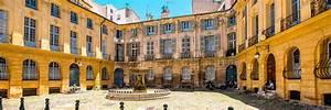 Autodiscount Aix En Provence : aix en provence iu office of overseas study iu programs programs office of overseas study ~ Medecine-chirurgie-esthetiques.com Avis de Voitures