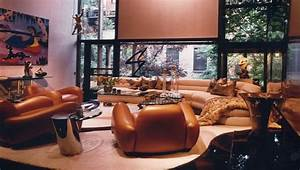 African, Americans, Influencing, Interiors, You, Should, Know