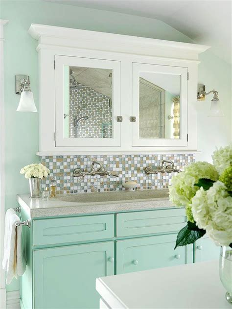 Suggested Bathroom Paint Colors How To Choose The Best Bathroom Color Bathroom Colors
