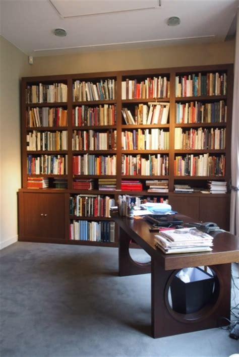 bureau leclercq bureau