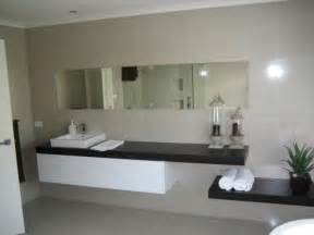 Bathroom Designs Pictures Bathroom Design Ideas Get Inspired By Photos Of Bathrooms From Australian Designers Trade
