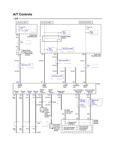 International Truck 4300 Wiring Diagram by 2003 International 4300 Electrical Diagrams Wiring Diagram