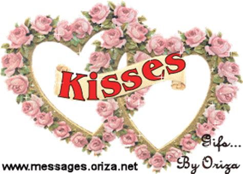 romantic love messages animated gifs slideshow