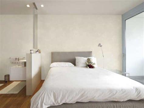 refroidir chambre peinture chambre 20 couleurs déco pour repeindre ses murs