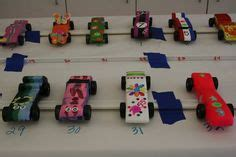 Pinewood Derby Car Design Templates Delux Cub Scout Boy 1000 Images About Gs Derby On Pinewood