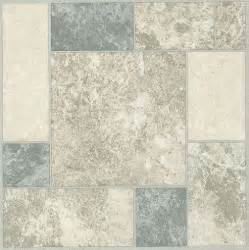 40 pcs peel and stick vinyl floor tiles self adhesive flooring 12x12 327 ebay