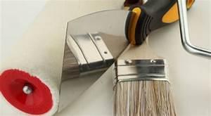 Peinture Pour Mur Humide : comment peindre un mur humide ~ Dailycaller-alerts.com Idées de Décoration