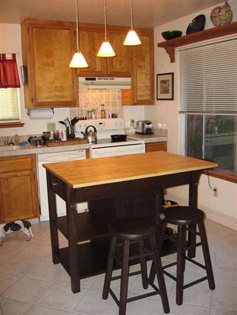 kitchen island for small kitchen and small kitchen island with seating design design
