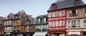 Garage Dol De Bretagne : hotel near dol de bretagne at the door of north brittany ~ Gottalentnigeria.com Avis de Voitures