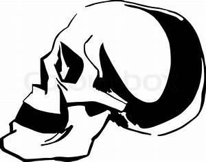 People Skull