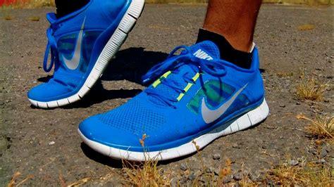 Harga Nike Cinderella nike free run 2 harga