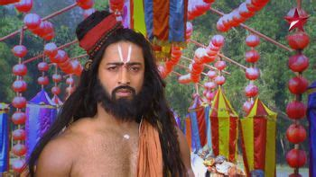 Brook explained, ''and what was interesting about india is that you have a highly developed civilization artistically, and at the same time you. Download Film Mahabharata Antv Subtitle Indonesia Full Episode - heavenlymye