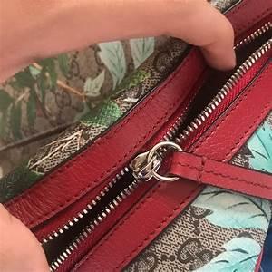 Reißverschluss Reparieren Berlin : rei verschluss von tasche selber reparieren adidas ~ Watch28wear.com Haus und Dekorationen