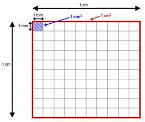 100 Mm En Cm : flatevidd wikipedia ~ Dailycaller-alerts.com Idées de Décoration