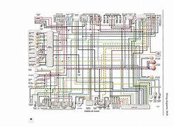 Hd wallpapers 1999 kawasaki zx6r wiring diagram 6013 hd wallpapers 1999 kawasaki zx6r wiring diagram cheapraybanclubmaster Choice Image
