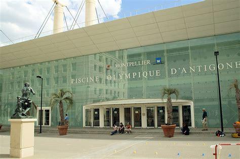 chambres d hotes montpellier et environs chambres d 39 hôtes à la piscine olympique d 39 antigone