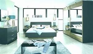 Schlafzimmer Landhausstil Wei Modern Landhaus Gebraucht