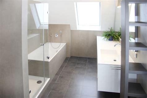 Kleine Badezimmer Günstig Renovieren by B 228 Der Referenzen Zotz B 228 Der M 252 Nchen
