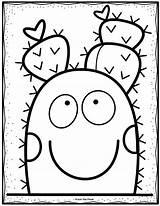 Coloring Pond Library Mandala Teich Dem Aus Colorear Printable Colouring Fromthepond Coloriage Dibujos Cactus Drus Kindergarten Spring Malvorlagen Books Sheets sketch template