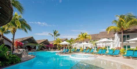Veranda Mauritius by Veranda Palmar Hotel Mauritius Palmar