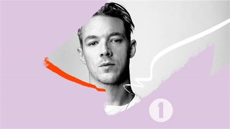 diplo diplo friends    core news