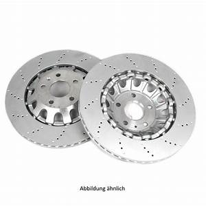 Audi Original Teile : vorderachse bremse q3 audi teile ahw shop vw ~ Jslefanu.com Haus und Dekorationen