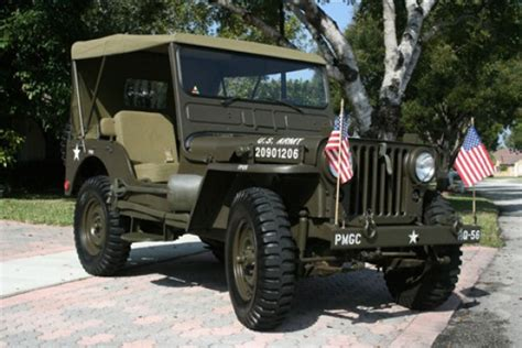 mash jeep decals u s military jeep markings