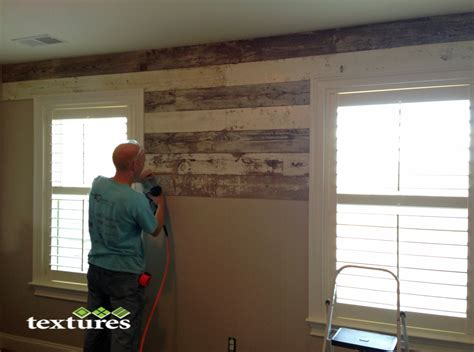 Installing Laminate Floors On Walls by How To Install Laminate Flooring On Walls Laplounge