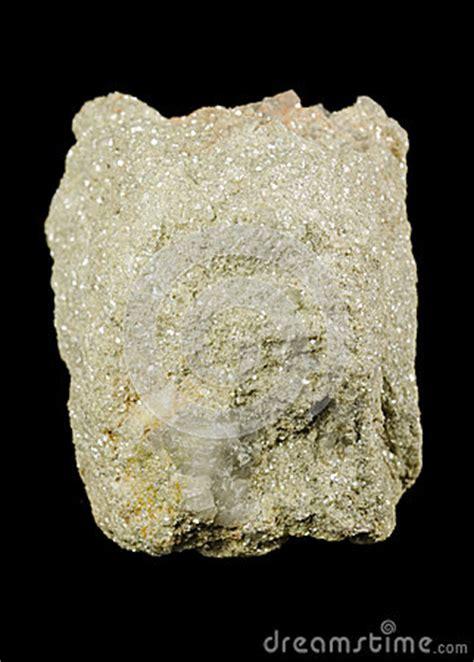 valuable lithium ore light green lepidolite mica stock