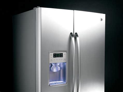 ge refrigerator  cooling troubleshooting  diy repair tips denver appliance pros