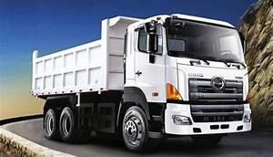 Hino Trucks Manufacturer Hino Trucks Exporter Hino Trucks Supplier Taiwan