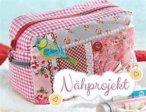 Kulturtasche Für Kinder : kulturtasche und kosmetiktasche kosmetiktasche taschen ~ Watch28wear.com Haus und Dekorationen