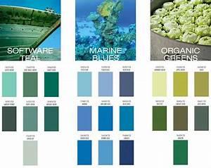les 25 meilleures idees de la categorie cuisines bleu With bleu canard avec quelle couleur 3 les rideaux bleu canard les couleurs mises en scane