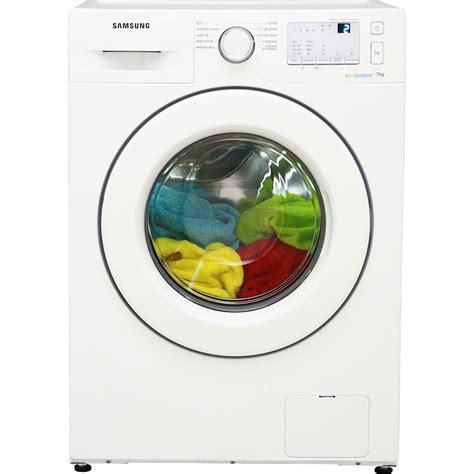 lave linge que choisir maison design hompot