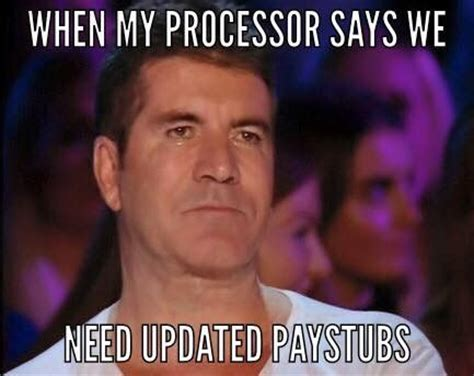 Mortgage Meme 8 Mortgage Memes To Get You Through The Week The