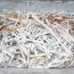 minneapolis document shredding servizi distruzione With document shredding minneapolis