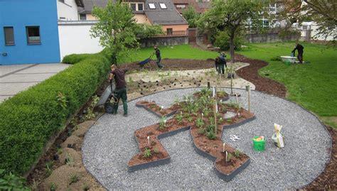 Garten Landschaftsbau Ausbildung Schule by Uihlein Gartenbau Landschaftsbau Ausbildung