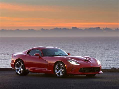 10 Best Luxury Sports Cars For 2016 Autobytelcom