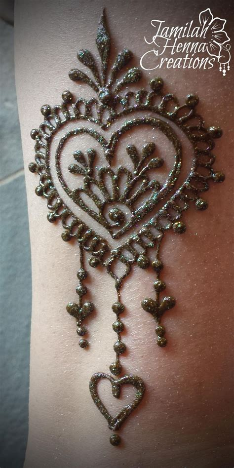 Do It Yourself Henna Tattoo ideas  small henna tattoos  pinterest 736 x 1472 · jpeg
