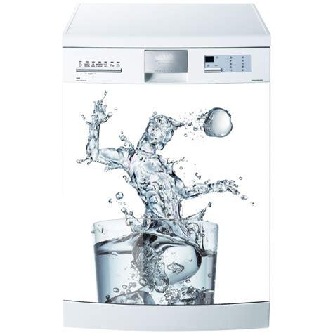 consommation d eau pour un lave vaisselle maison design mail lockay