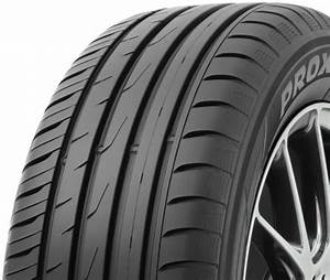 Pneu Toyo Avis : toyo proxes cf2 test de pneus d 39 t ~ Gottalentnigeria.com Avis de Voitures