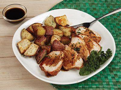 images  power airfryer recipes  pinterest   garlic knots  turkey reuben