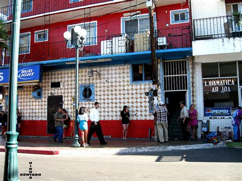 mexico light district light district tijuana mexico 2009 by