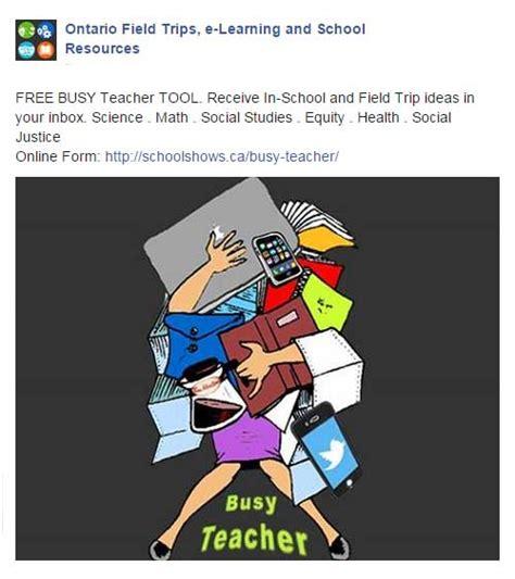Facebookadsbusyteachers  School Resource Directory