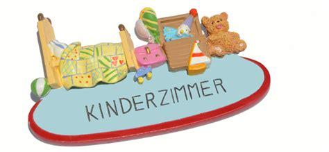 Türschild Kinderzimmer Gestalten by Babyzimmer Gestalten 50 Deko Ideen F 252 R Jungen M 228 Dchen