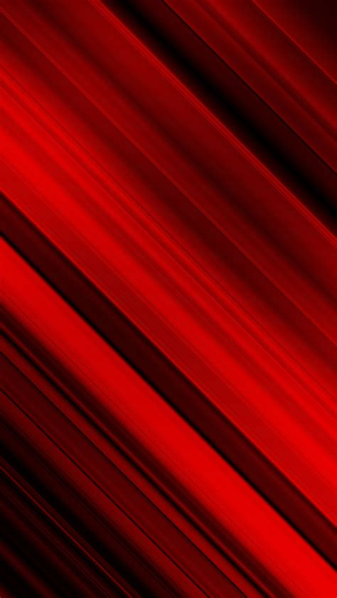 HD wallpapers iphone wallpaper red