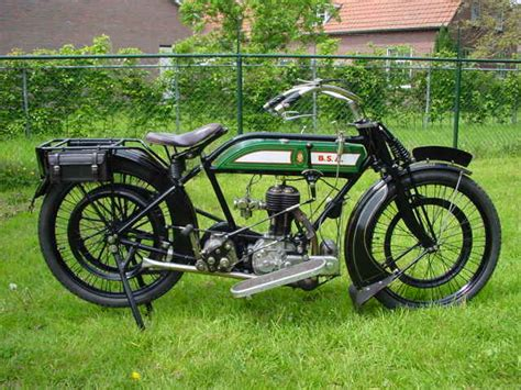 Bsa Type K (557 Cc) 1915.jpg