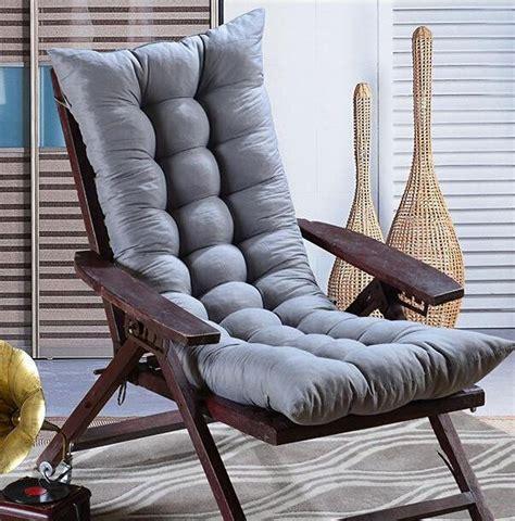 coussin de chaise patio reversible sides use cushion chair cushion
