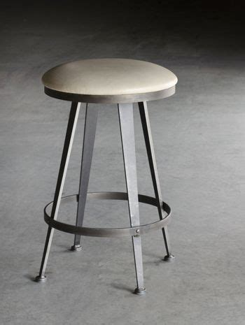 bar stools nc 53 best barstools by charleston forge images on 4311